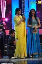 5803asianet television award 2013 photos 55 0