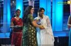 5959asianet television award 2013 photos 55 0