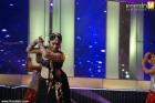 6222asianet television award 2013 photos 55 0