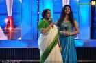 6277asianet television award 2013 photos 55 0