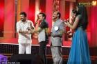 6327asianet television award 2013 photos 55 0