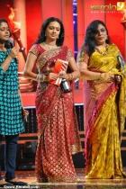 7806asianet television award 2013 photos 55 0