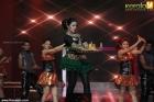 90asianet television award 2013 photos 55 0