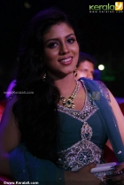 989iniya at asianet television award 2013 photos 57 0