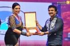 shwetha menon at asiavision movie awards 2013 photos 001