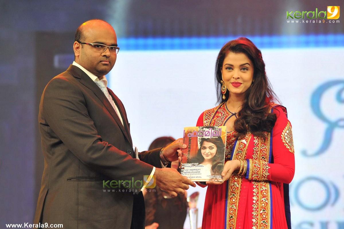 Asiavision Movie Awards 2014 Photos - Kerala9 com