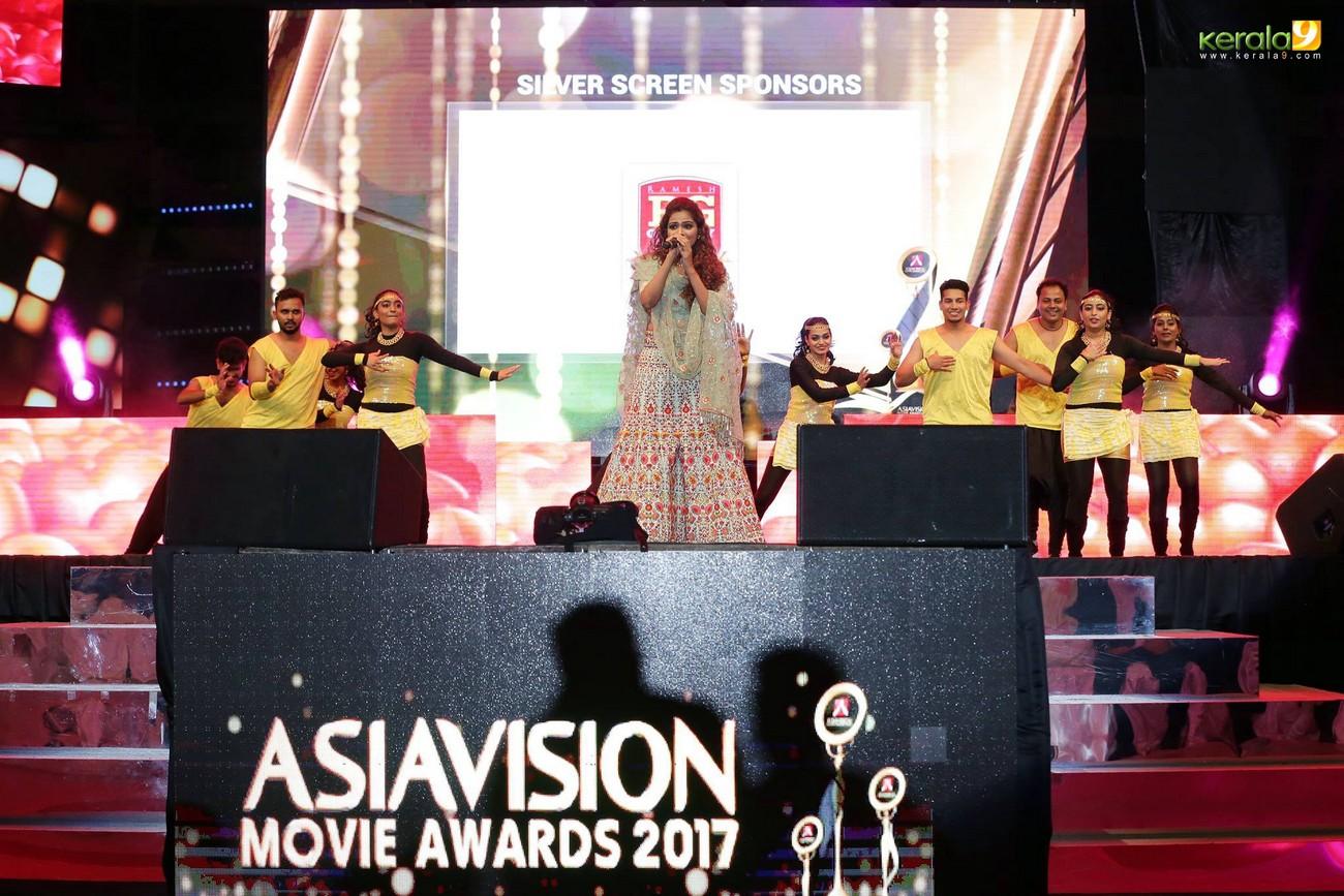 asiavision movie awards 2017 photos 012