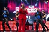 asiavision movie awards 2017 photos 010