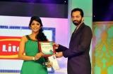 asiavision radio awards 2014 photos 003