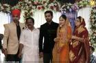 1016asif ali wedding reception photos 77 1