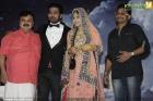 1159malayalam actor asif ali marriage reception photos 058 0
