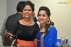 2036malayalam actor asif ali marriage reception photos 058 0