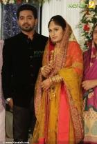 2162asif ali wedding reception photos 77 1