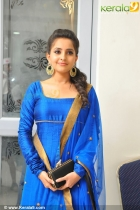 5209malayalam actor asif ali marriage reception photos 0