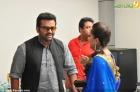 5846malayalam actor asif ali marriage reception photos 058 0