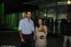 5987prithviraj at actor asif ali marriage reception pics 44 0