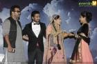 6307malayalam actor asif ali marriage reception photos 058 0