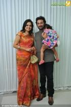 6544malayalam actor asif ali marriage reception photos 058 0