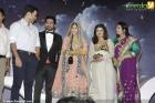 7011prithviraj at actor asif ali marriage reception pics 44 0
