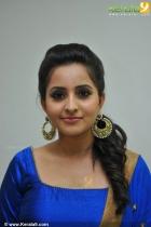 7165malayalam actor asif ali marriage reception photos 058 0