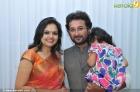 887malayalam actor asif ali marriage reception photos 058 0