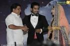 9702malayalam actor asif ali marriage reception photos 058 0