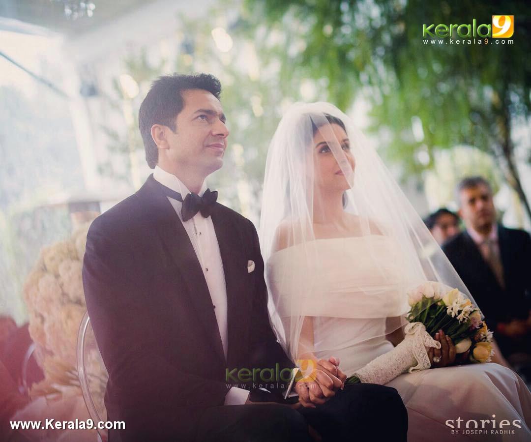 asin christian wedding photos 057 004