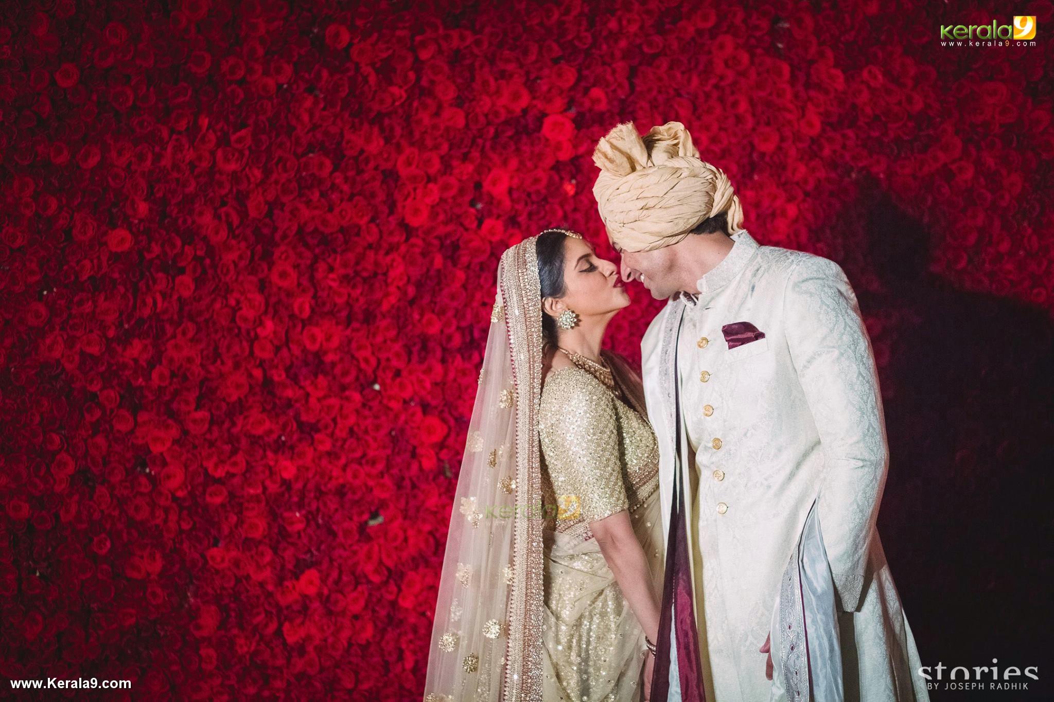 asin hindu marriage photos 038 005