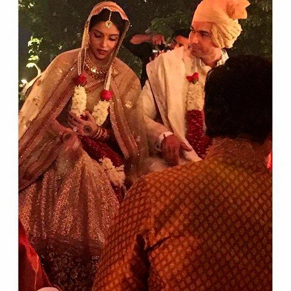 asin hindu marriage photos gallery 09