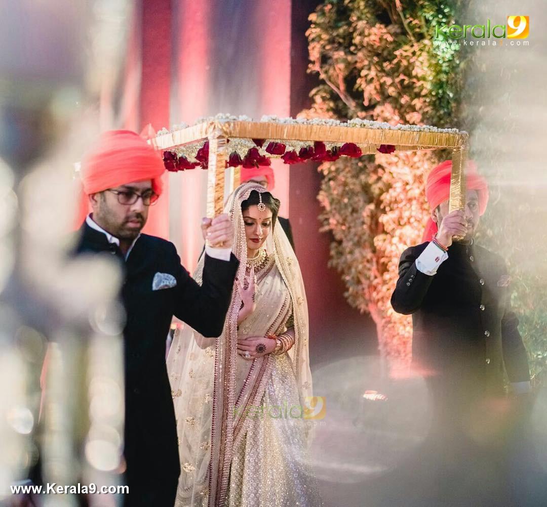 asin hindu wedding photos 038 006