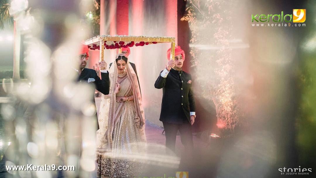 asin hindu wedding photos 038 00