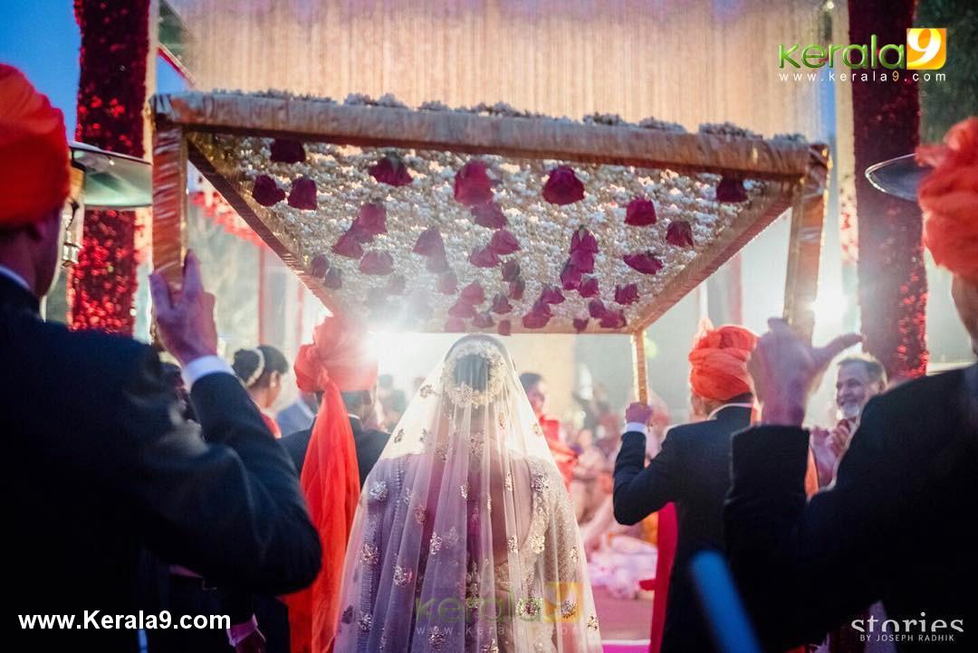 asin hindu wedding photos 038 008