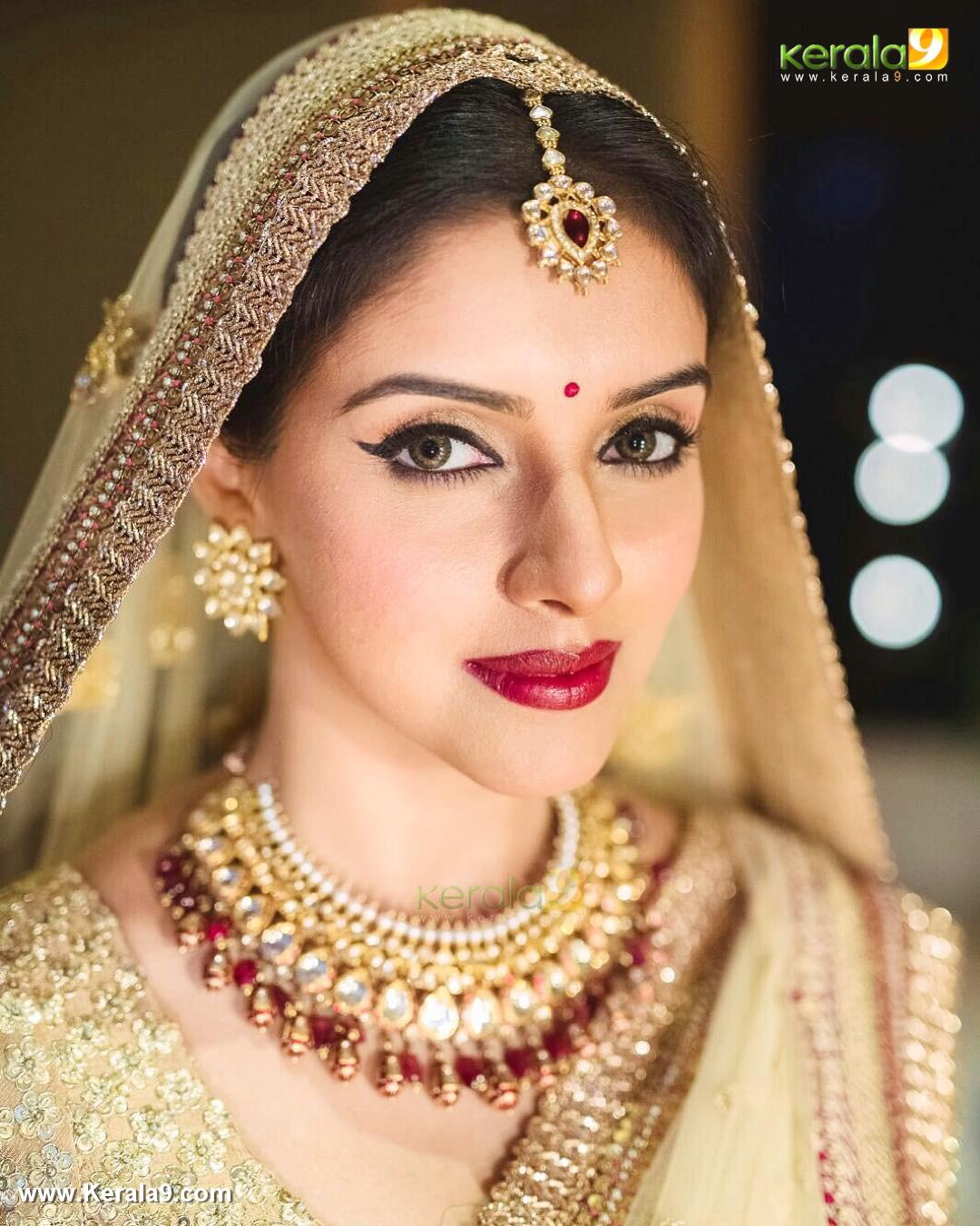 asin hindu wedding photos 0934 00