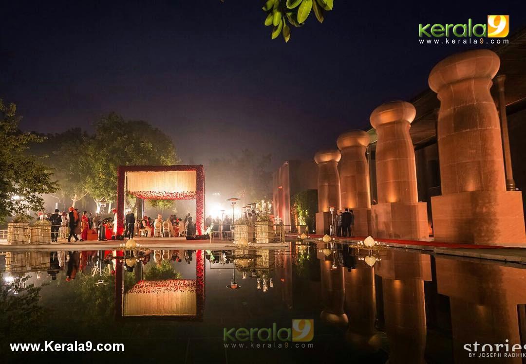 asin hindu wedding photos 0934 002
