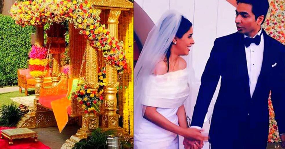 asin wedding photos pics album 0932410