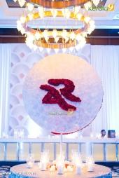 asin wedding reception photos 093 00