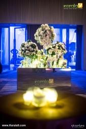 asin wedding reception photos 093 002