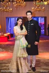 asin wedding reception photos 093 004
