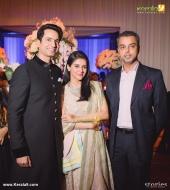 asin wedding reception photos 093 008