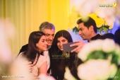 asin wedding reception photos 093 009