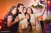 asin wedding reception photos 093 011