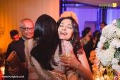 asin wedding reception photos 093 015
