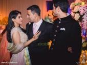asin wedding reception photos 093 02