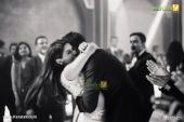 asin wedding reception photos 093 035