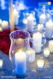 asin wedding reception photos 09