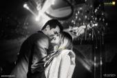 asin wedding reception pics 0932