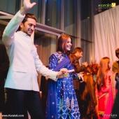 genelia dsouza at asin wedding reception photos 093 034