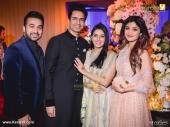 shilpa shetty at asin wedding reception photos 093 025