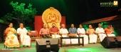 attukal bhagavathy temple festival 2017 inauguration photos 104 001