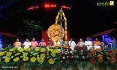 attukal bhagavathy temple festival 2017 inauguration photos 104 003